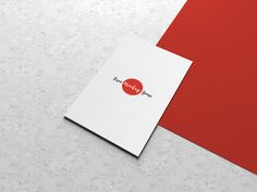Free Business Card Mockup on Marbal Background by Ess Kay | Free Mockup Zone