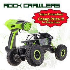Lynrc rc auto 4wd 2,4 ghz rock crawler rally klettern auto 4x4 Doppel Motoren Bigfoot Auto Fernbedienung Modell Geländewagen spielzeug