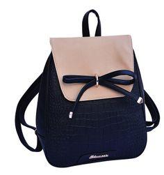 $19.31 (Buy here: https://alitems.com/g/1e8d114494ebda23ff8b16525dc3e8/?i=5&ulp=https%3A%2F%2Fwww.aliexpress.com%2Fitem%2FNew-Hot-Leather-Backpack-Famous-Brands-Backpacks-For-Teenage-Girls-Good-Quality-Women-Backpack-School-Backpack%2F32738372602.html ) New Hot Leather Backpack Famous Brands Backpacks For Teenage Girls Good Quality Women Backpack School Backpack for just $19.31