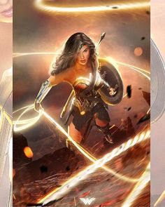 @gal_gadot s Wonder Woman is getting the reviews we all want it to get 93% Fresh on Rotten Tomatoes and the people love it !! הנה תמונה יפה של המום @gal_gadot by @bosslogic Download this image at nomoremutants-com.tumblr.com Key Film Dates Wonder Woman - June 2nd 2017 Justice League Nov 17th 2017 The Flash Mar 23rd 2018 Aquaman Jul 27th 2018 Shazam Apr 5th 2019 #comicbooks #comicbooks #dccomics #batman #DamianWayne #joker #gotham #robin #redhood #batmanbeyond #superman #harley
