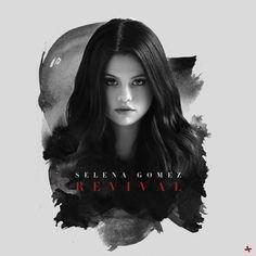 download lagu album selena gomez revival