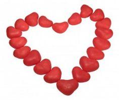 Study: Magnesium lowers blood pressure