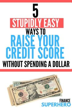 What is a good credit score (and why is it important)? – Financial superhero - Lets Credit Repair Fix Bad Credit, How To Fix Credit, Build Credit, Chase Credit, What Is Credit Score, Improve Your Credit Score, Credit Card Machine, Credit Repair Companies, Paying Off Credit Cards