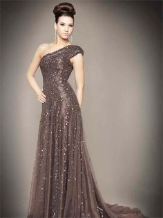 Mac Duggal 1176D - $1,198 In Stock | Free Shipping| 2013 Collection