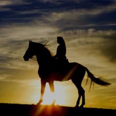 """She sat on her horse and looked back at the castle, she was pretty sure she could see the light form the nursery. But it was time to go, she turned her horse. And looked at the sun rise, """"I love leaving at sunrise."""" She said it to the clean morning sunlight. And set the horse into a easy canter."""
