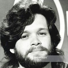 #Happybirthday to #Grammyaward winner John Mellencamp who is 65 today.  Here's a #fav photo of #Mellencamp attending the 10th Annual American Music Awards Jan 17 1983 in Los Angeles CA  @johnmellencampofficial #johnmellencamp #mellencamp #johncougarmellencamp #grammywinner #jackanddiane #hurtssogood #hbd #smalltown #singer #songwriter #paparazzi #ron_galella