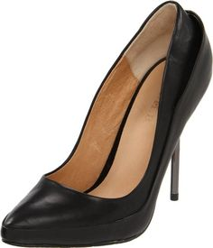 L.A.M.B. Women's Avery Pump