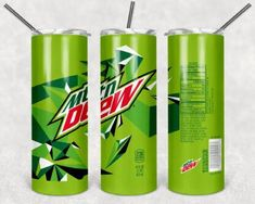 Metal Straws, Stainless Steel Cups, Mountain Dew, Custom Tumblers, Mild Soap, Cold Drinks, Handmade Crafts, Canning, Dish Washer
