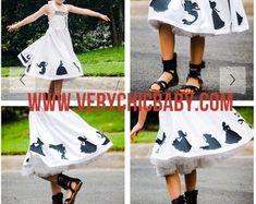 Source by jasonlasater dress princesses Cinderella Dress For Girls, Tinkerbell Dress, Tiana Dress, Little Mermaid Dresses, Aurora Dress, Cinderella Costume, Disney Princess Dresses, Belle Dress, Disney Outfits