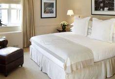 Dicas para Reservar o Hotel e Pousada melhor e mais barato