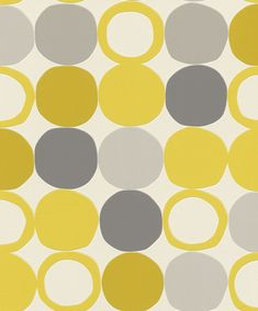 Beard Yellow Geometric Brewster Wallpaper Wallpaper Brewster Grays Whites Yellows Dots Wallpaper Kitchen Wallpaper Mid Century Modern Wallpaper Textured Wallpaper, Vinyl, Easy to clean , Easy to wash, Easy to strip Vinyl Wallpaper, Kitchen Wallpaper, Wallpaper Online, Wallpaper Roll, Pattern Wallpaper, Retro Wallpaper Uk, Screen Wallpaper, Wallpaper Quotes, Yellow Geometric Wallpaper