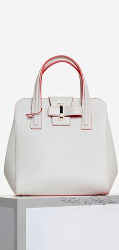 Regilla ⚜ Una Fiorentina in California handbags wallets - amzn.to/2ha3MFe Clothing, Shoes & Jewelry : Women : Handbags & Wallets : http://amzn.to/2jBKNH8