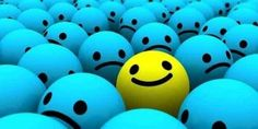 The smiley face in the sea of sadness shows that even though people who loved Paul were sad that he died in the end; he died with a smile on his face as though, he was happy that his life was finally over. Smiley Emoticon, Smiley Faces, Sad Faces, Happy Faces, Funny Smiley, Smiley Smile, Childfree, Finding Yourself, Make It Yourself