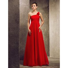 Shown Color Ruby,    Special Product Category Petite, Plus Sizes,    Occasion Military Ball, Wedding Party, Formal Evening, Prom,     Model Olga,#chicdresses #bridesmaiddresses #bridesmaiddressesunder100