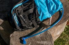 Tested: CamelBak Palos 4LR Hydration Pack  http://www.bicycling.com/bikes-gear/reviews/tested-camelbak-palos-4lr-hydration-pack?cid=soc_BICYCLING%2520magazine%2520-%2520bicyclingmag_FBPAGE_Bicycling__