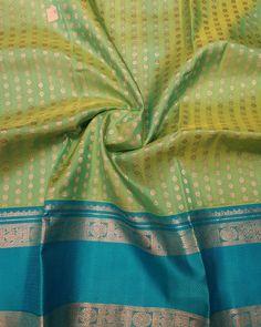 Nalli Silk Sarees, Nalli Silks, Cotton Sarees Handloom, Indian Silk Sarees, Ethnic Sarees, Kanchipuram Saree, Bridal Silk Saree, Saree Models, Bridal Outfits