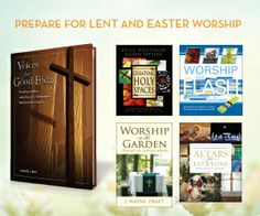Lesson Plans That Work from Episcopal Digital Network. Lesson Plans organized by the liturgical year broken into  lessons for young children, older children, adults, and intergenerational.