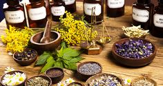 """The Witch Hunt for """"Alternative"""" Medicine Practitioners"""
