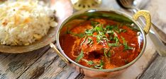 Butter chicken (in finnish) Butter Chicken, Kermit, Chana Masala, Ethnic Recipes, Sweet, Koti, Foodies, Drinks, Kitchens