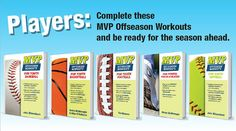 This is the basketball offseason training guide for basketball players. Players have their choice of a twice a week program for 9 weeks or 3X per week for 6 weeks.  Each workout includes an inspirational story to begin and then a 66 minutes workout to get you ready for the baseball season ahead. Plus, theres some general tips on nutrition, conditioning and working with coaches. Much like the pros, most gains by players are made during the offseason.  Players can workout near their home at a ... Basketball Awards, Basketball Tricks, Basketball Practice, Basketball Workouts, Basketball Mom, Basketball Players, Softball, Football Awards