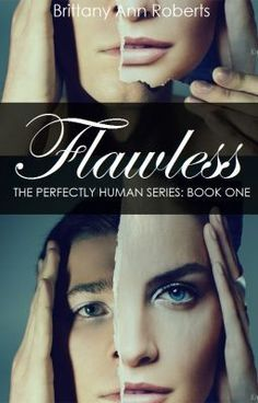 Flawless --  read, comment, vote, like and share this awesome story -- like right NOW!!! Cheers and Thanks!