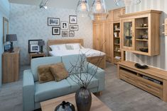 Výstava Nábytok a Bývanie Nitra 2018 Divider, Entryway, Room, Furniture, Home Decor, Entrance, Door Entry, Home Furnishings, Interior Design