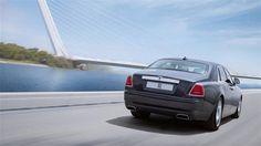 Luxury cars rental – Rolls Royce Ghost Luxury Luxury Car Rental, Luxury Cars, Rolls Royce, Fancy Cars