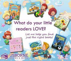Smart books for smart kids! http://d6877.myubam.com/