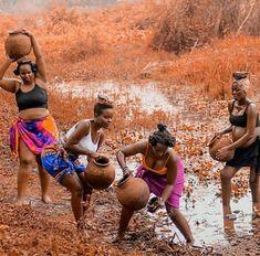 Beautiful African Women, African Love, Beautiful Dark Skinned Women, African Girl, African Beauty, Beautiful Black Women, Sexy Black Art, Black Love, Angelina Jordan