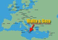 malta - Google Search