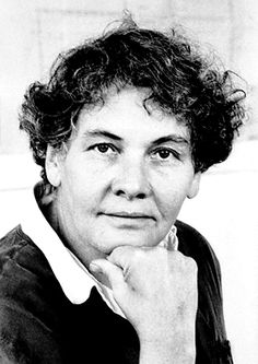 "Christiane Nüsslein-Volhard, The Nobel Prize in Physiology or Medicine ""for their discoveries concerning the genetic control of early embryonic development"", developmental biology, embryology, genetics Embryonic Development, Alfred Nobel, Study Biology, Science Week, Prix Nobel, Nobel Prize Winners, Nobel Peace Prize, Molecular Biology, Biochemistry"