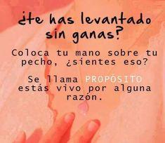 ...Dicen que no se puede vivir sin amor, personalmente creo que el oxígeno es más importante......