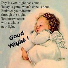 NITE NITE ANGELS,  SWEET DREAMS!.Have a Blessed day in the Lord tomorrow. Love you.God has truly blessed me with precious sics.Forever hugs.