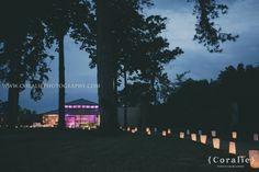 Mariage Rachel Legrain Trapani et Aurélien Capoue 8 juin 2013 Nantes » Photographe de mariage | International wedding photographer | Paris | France | Nord pas de Calais Portrait Grossesse Bébé Enfants Famille