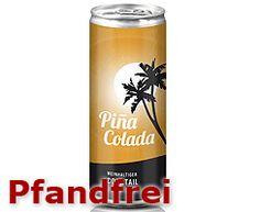 Werbe Cocktail Pina Colada bei www.suesswarenversand.de/ unter http://www.suesswarenversand.de/werbegetraenke/werbe+cocktail+pina+colada.php?gid=74eace9r1vd4fketqsmsna06e3&vars=YToxOntzOjM6ImNmcyI7Tjt9