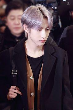 White Heaven, Huang Renjun, Nct Taeyong, Na Jaemin, Airport Style, Airport Fashion, Cutest Thing Ever, Winwin, Jaehyun