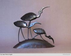 Resultado de imagen de Jean Pierre Augier artist