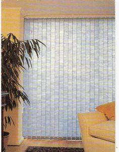 cortinas ambientes f
