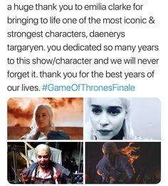 Khaleesi, Daenerys Targaryen, Movie Spoiler, Game Of Throne Daenerys, Got Game Of Thrones, I Love Games, We Will Never Forget, Strong Character, Iron Throne