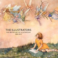 THE ILLUSTRATORS. THE BRITISH ART OF ILLUSTRATION 1800-2014 This is the catalogue of our BIGGEST Illustrators exhibition yet. The 330-page catalogue with over 550 full colour and black & white images, is available from the gallery or online at £20 + p&p. Chris Beetles Gallery welcomes you to The Illustrators, the largest and most popular annual event worldwide for cartoon and illustration collectors. This extravaganza presents 800 original works for sale by over 85 artists from across ...
