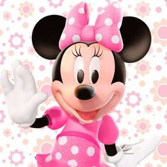 aqui les dejo estas imagenes que espero y les sea de mucha ayuda para sus proyectos ... Disney Mickey Mouse, Mickey Mouse Y Amigos, Minnie Y Mickey Mouse, Mickey Mouse And Friends, Mickey Mouse Wallpaper, Disney Wallpaper, Disney Cartoon Characters, Disney Cartoons, Birthday Wishes Funny