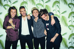 One Direction taking an extended hiatus starting next year: Report ...