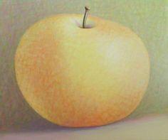 apple XII