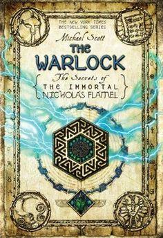 5th book,