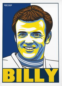 Those Were The Days, Leeds United, Football Team, Graphic Art, Soccer, The Unit, King, Drawings, Movie Posters