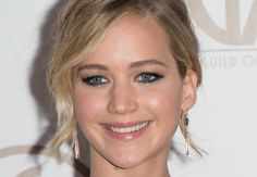 Jennifer Lawrence done with X-Men franchise after upcoming instalment