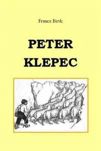 Peter Klepec