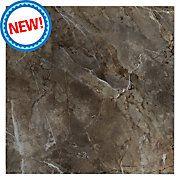 New! Nugarhe Taupe Ceramic Tile