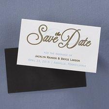 Elegant bridal shower invitations http://labellecrafts.com/Wedding/Bridal-Shower-Invitations/index.cat