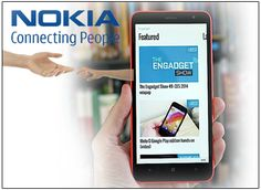 nokia mobile tracking system _ down